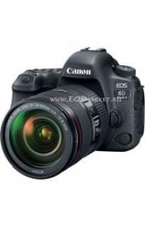 Canon EOS 6D Mark II kit 24-105mm IS II