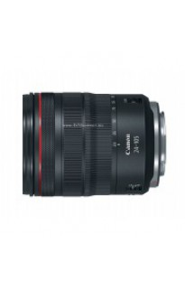 Canon rf 24-105 mm f4l is usm kit