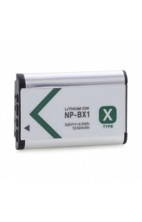 Sony NP-BX1 (Для Sony ZV-1)