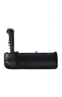 Gokyo BG-E20(Батарейная ручка для Canon EOS 5D M4)