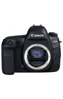 Canon EOS 5D Mark III body (комиссионный)