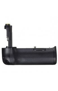 Gokyo BG-E21(Батарейная ручка для Canon EOS 6D M 2)