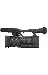 Sony HXR-NX5 E